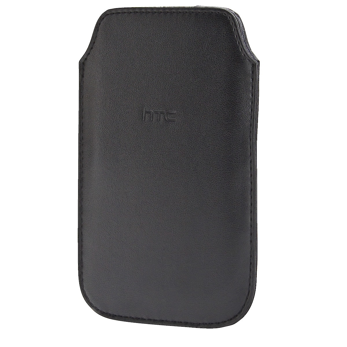 HTC Mobile Phone Case