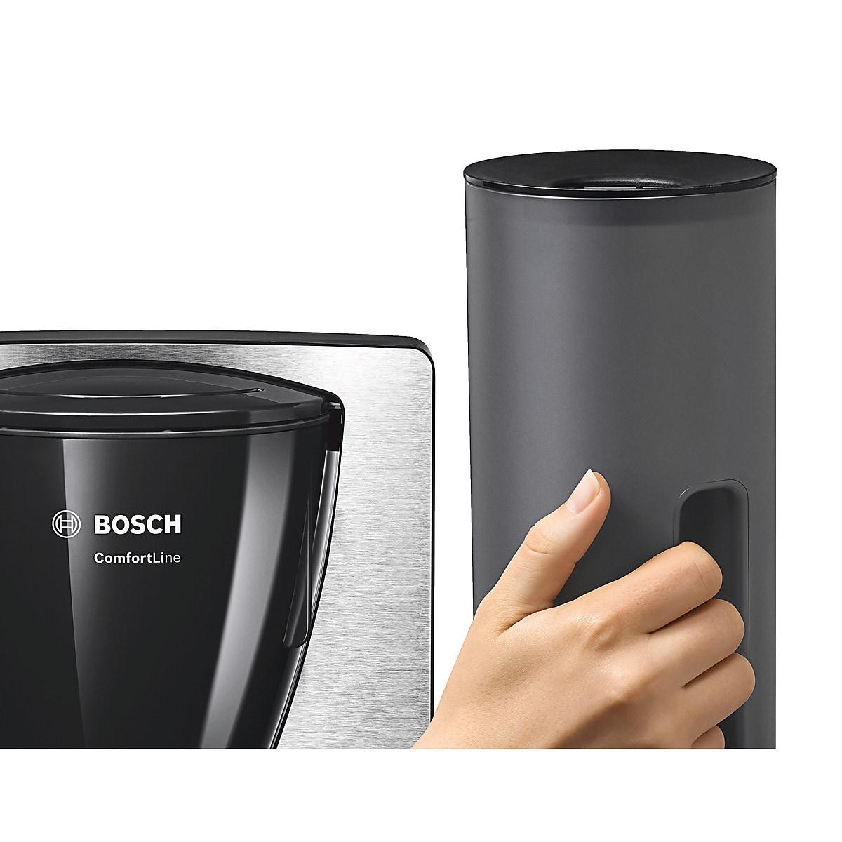 Kaffebryggare Bosch ComfortLine TKA6A643
