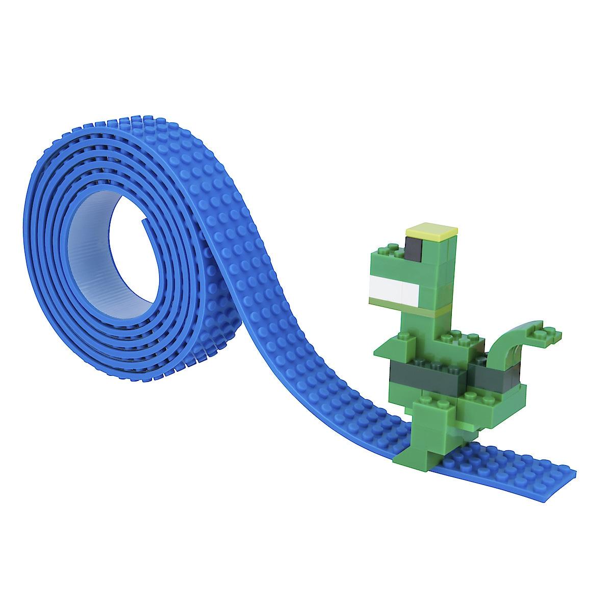 Mayka 2m 4-Stud Toy Block Tape