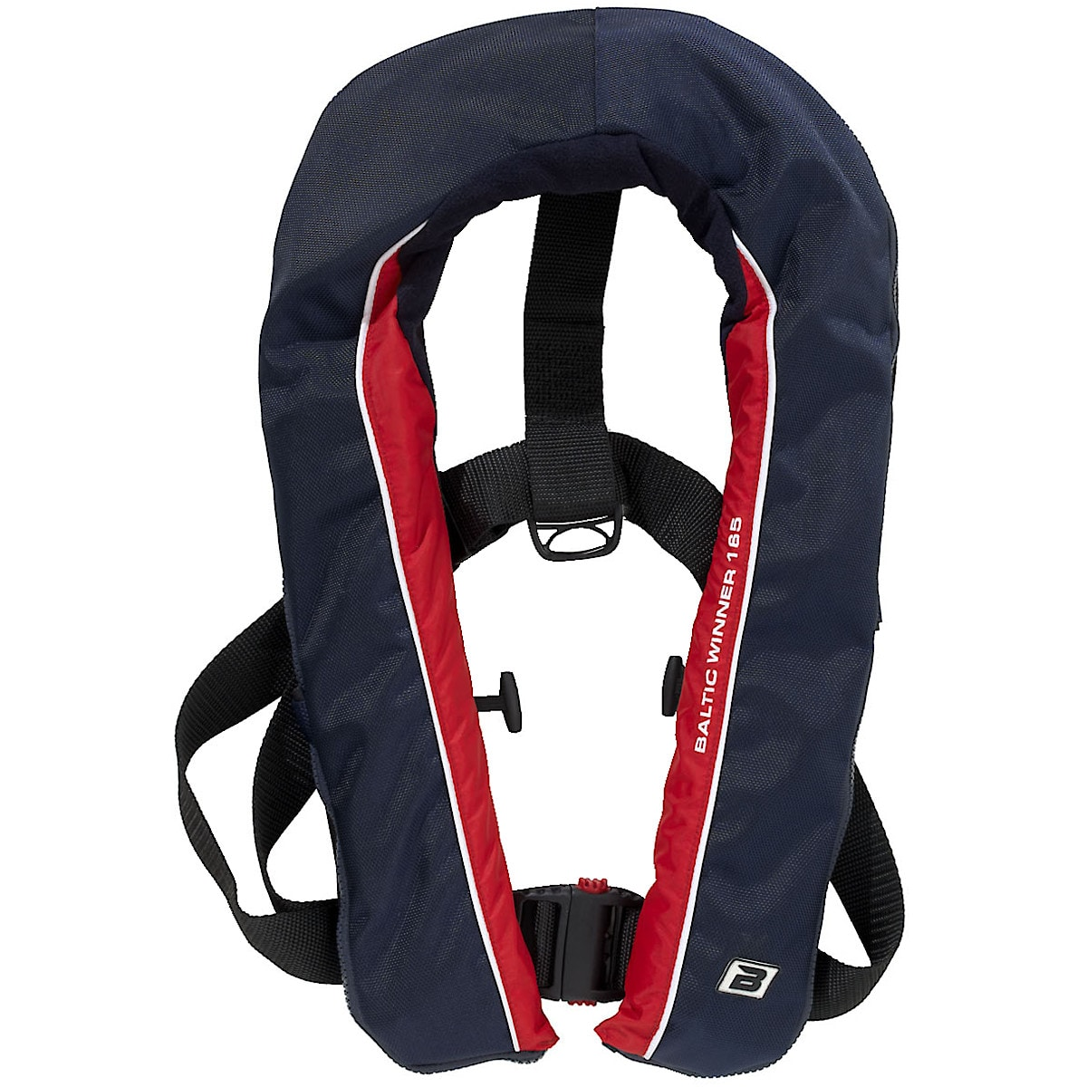 Baltic Winner 165 Inflatable Life Jacket
