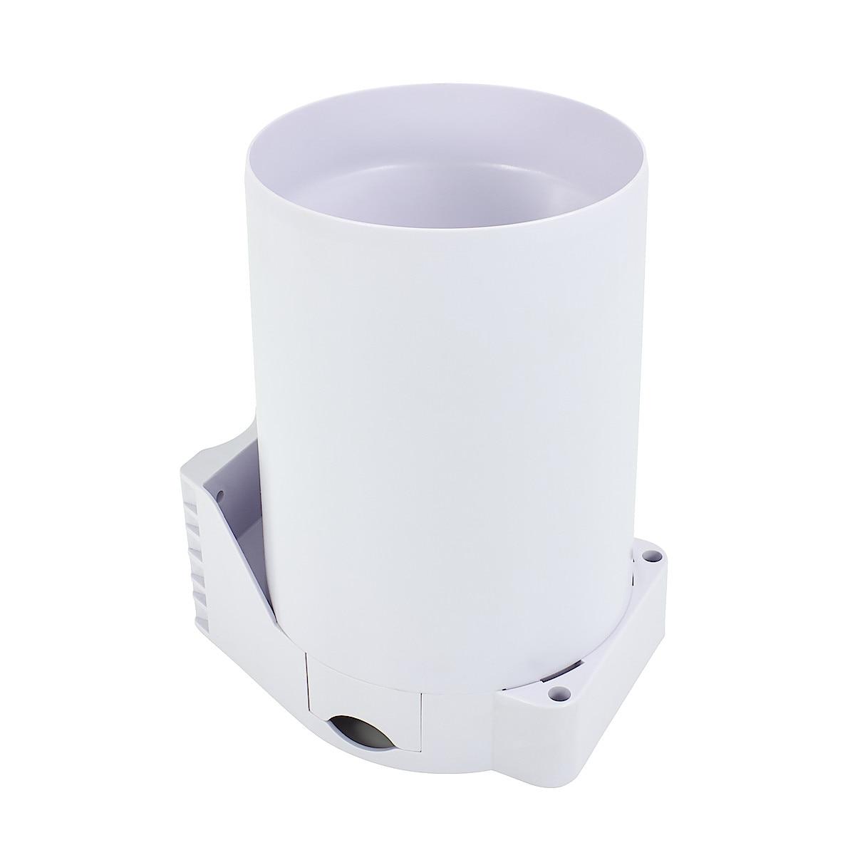 Cotech FT0203, regnsensor