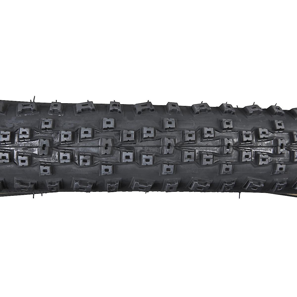 Cykeldäck 29