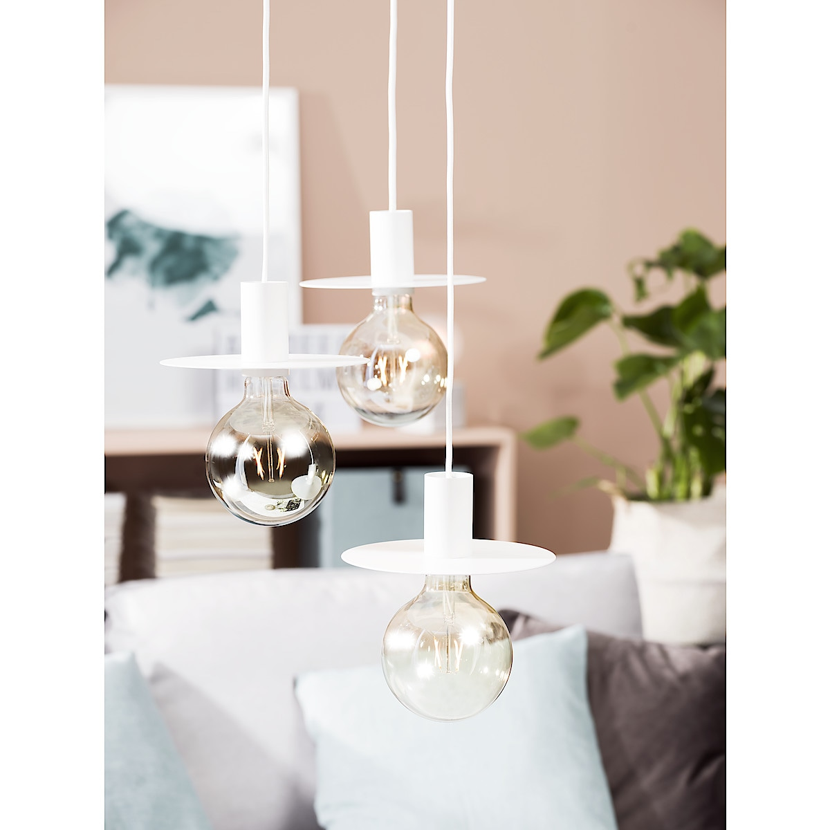 Northlight Lamp Shade