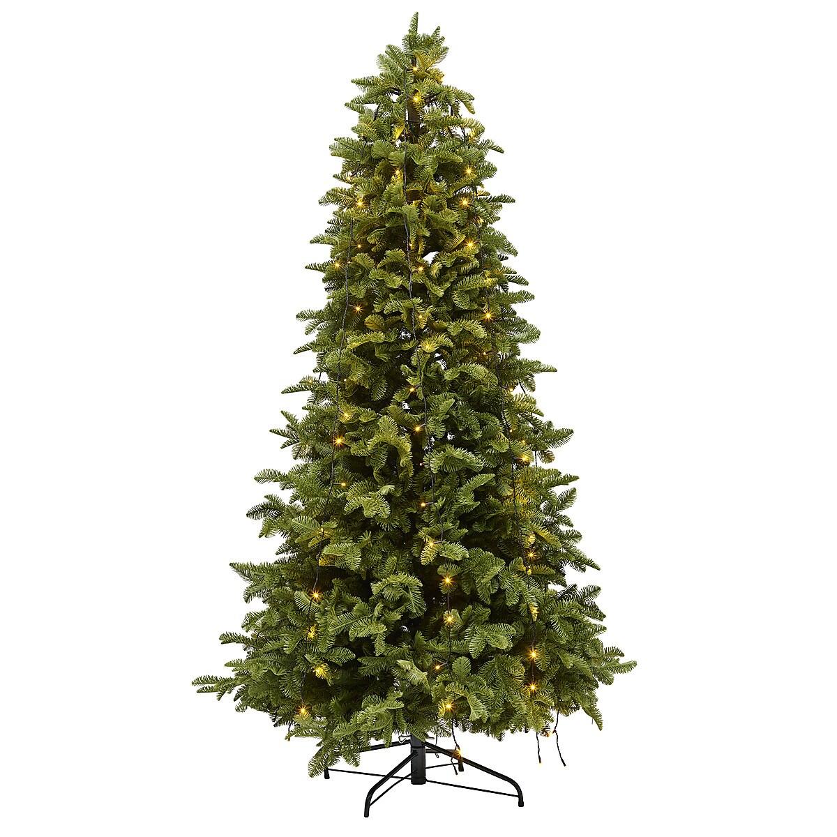 Northlight Christmas Tree Lights