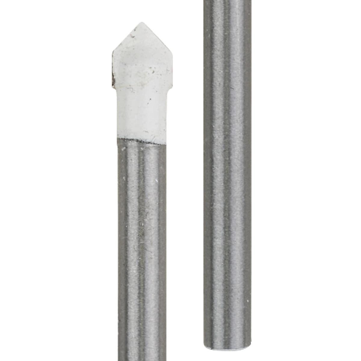 Bosch glass- og flisebor