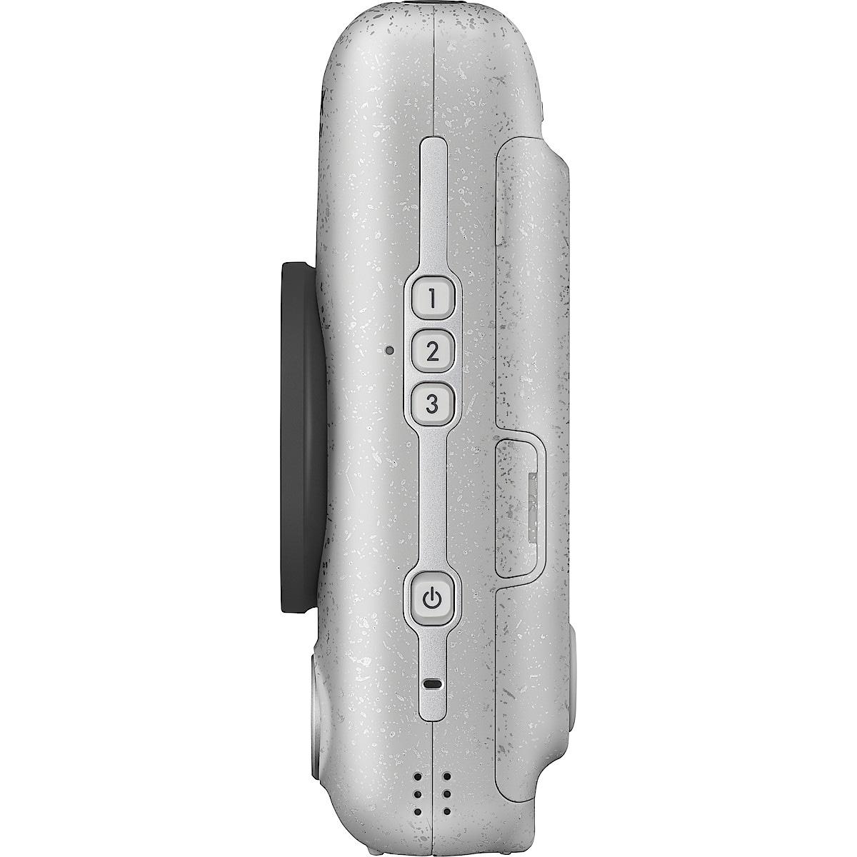 Fujifilm Instax Mini LiPlay, kamera