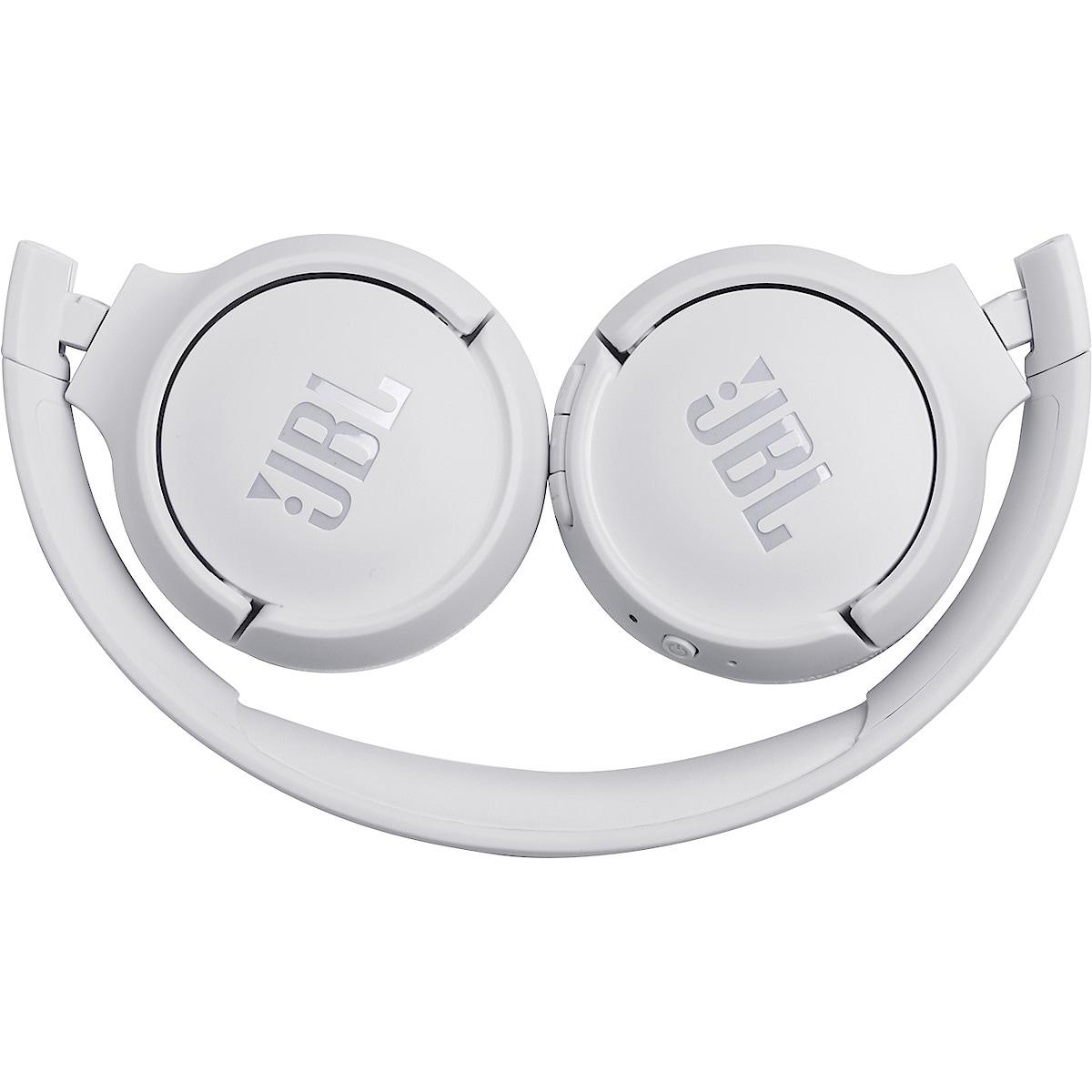 Langattomat kuulokkeet JBL Tune 500BT