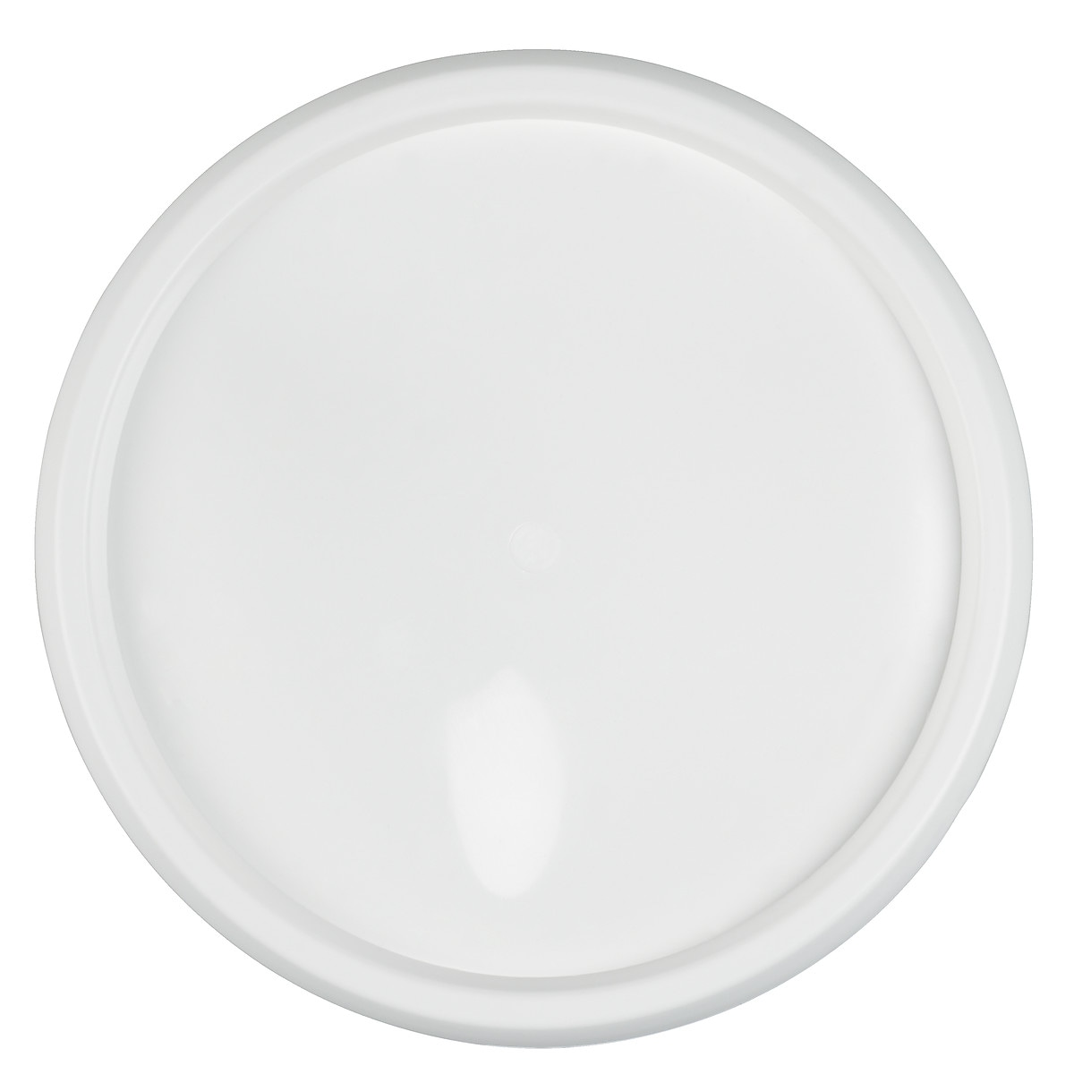 Lock till plasthink 5 liter