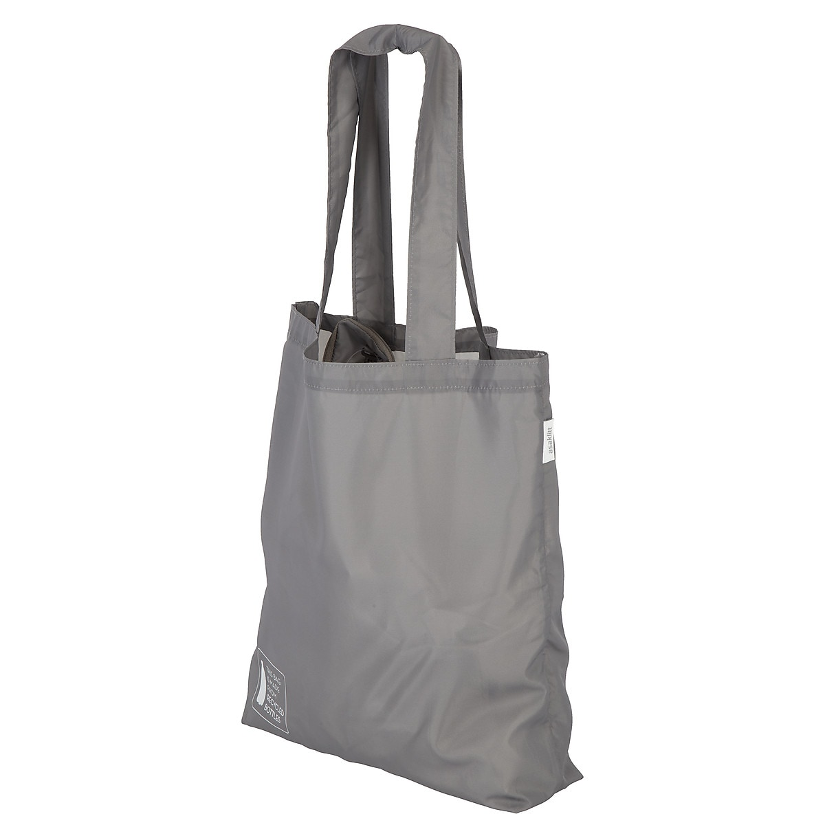 Compact Shopping Bag