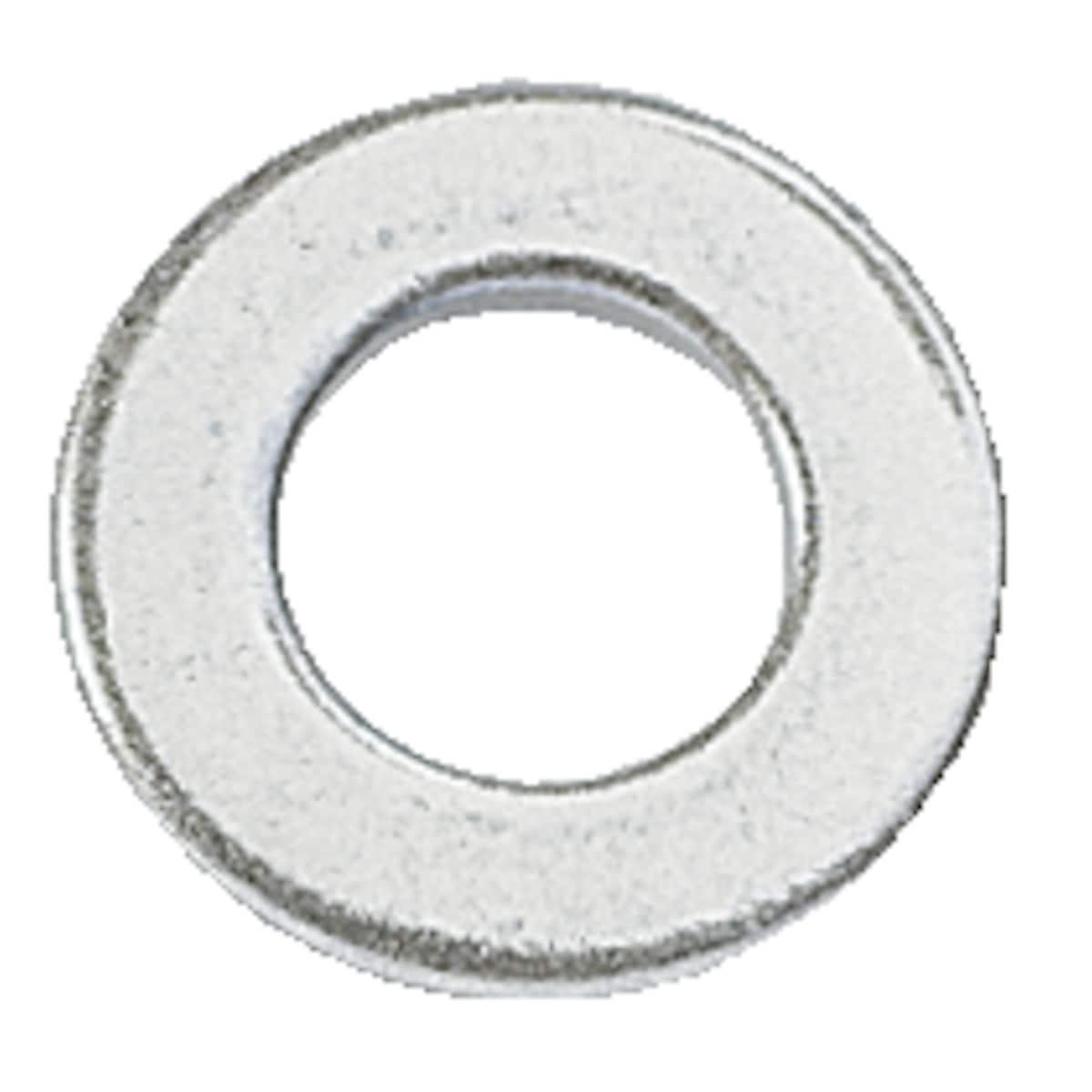 Planbricka DIN 125 A