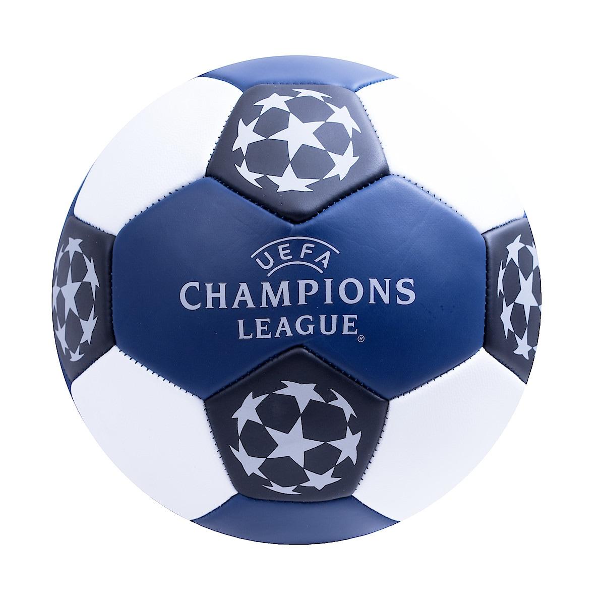 Fotball størrelse 5