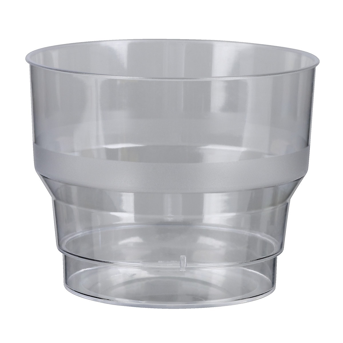 Plastglas 12 cl