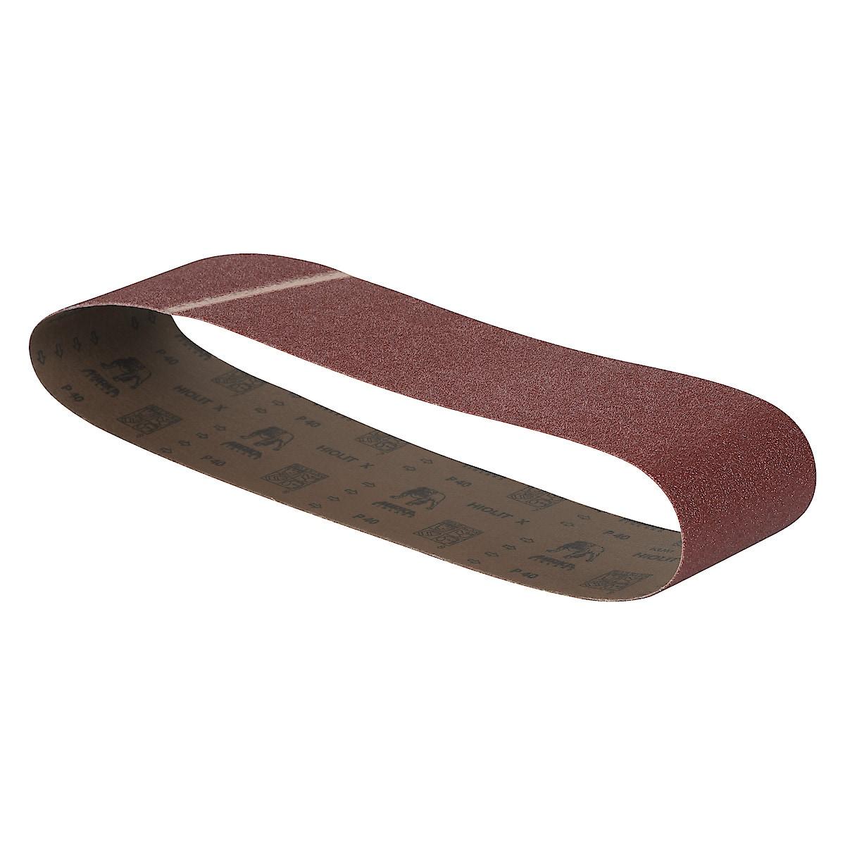 Slipband 915×100 mm