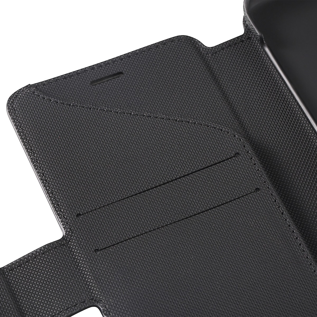 Holdit Wallet Case for Samsung Galaxy S9