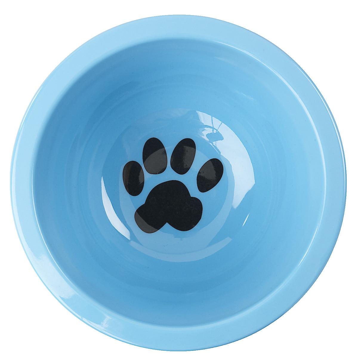 0.8-Litre Feeding Bowl