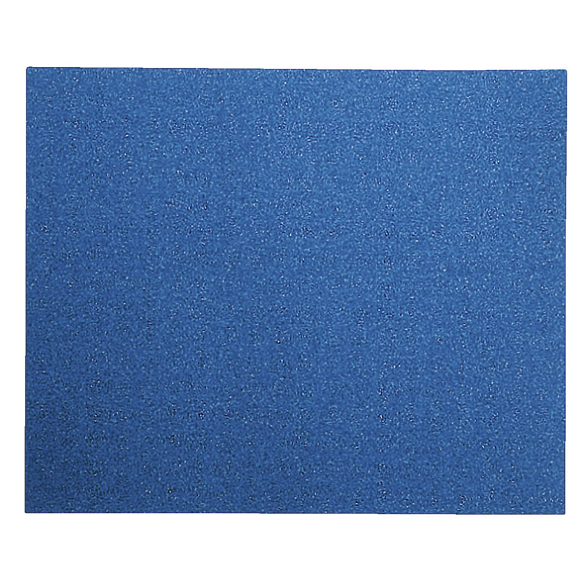 Schleifpapier 230x280 mm, Bosch