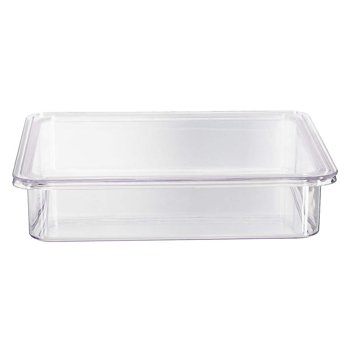 Coline kjøleskapsbokser med lokk.