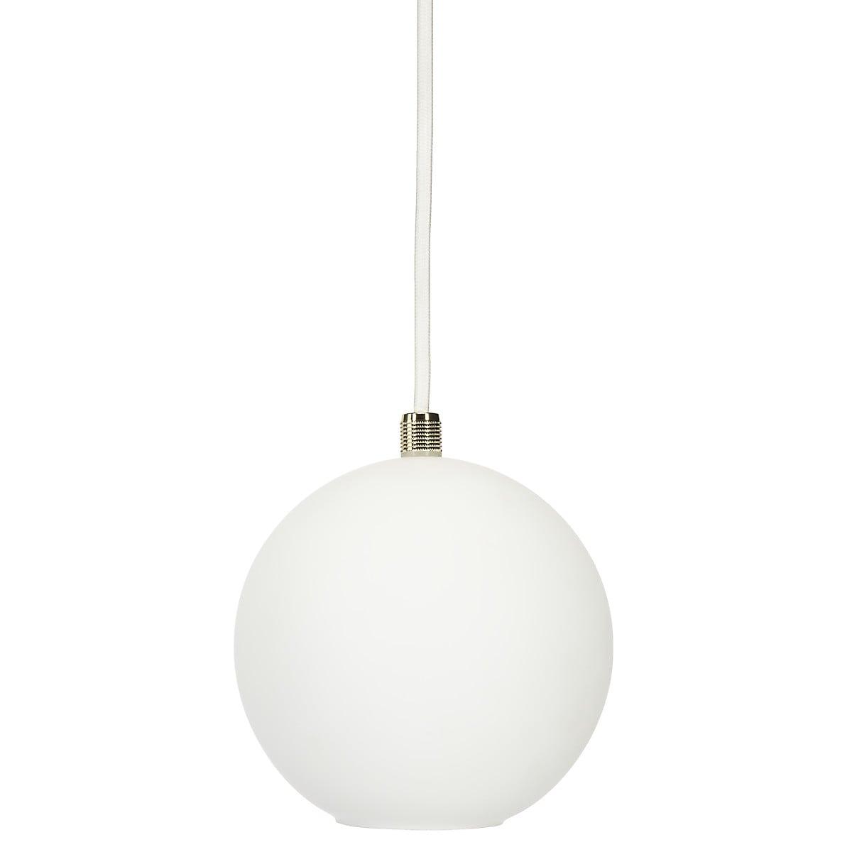 Fönsterlampa Opal Northlight