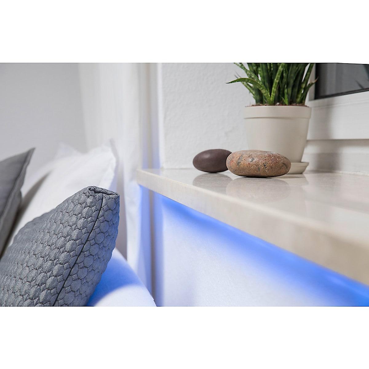 Osram Smart+ Flex RGBW LED Strip