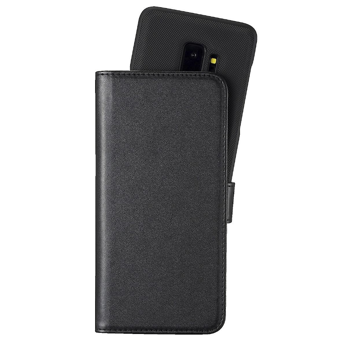 Plånboksfodral för Samsung Galaxy S9+ Holdit