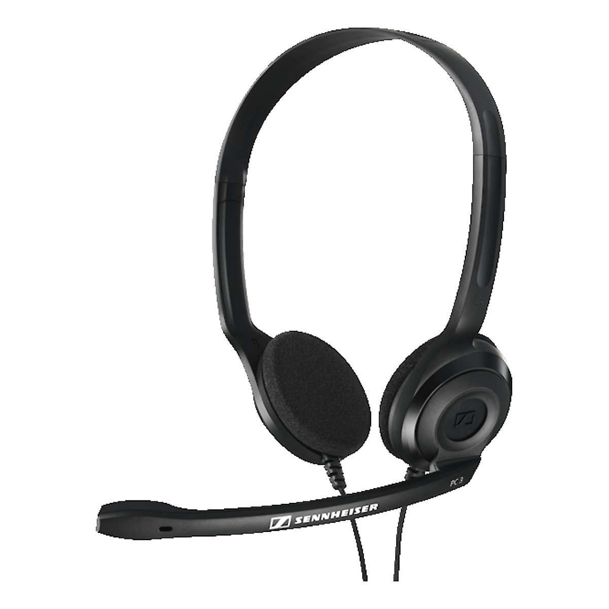 Kuulokkeet Sennheiser PC3-3 Chat