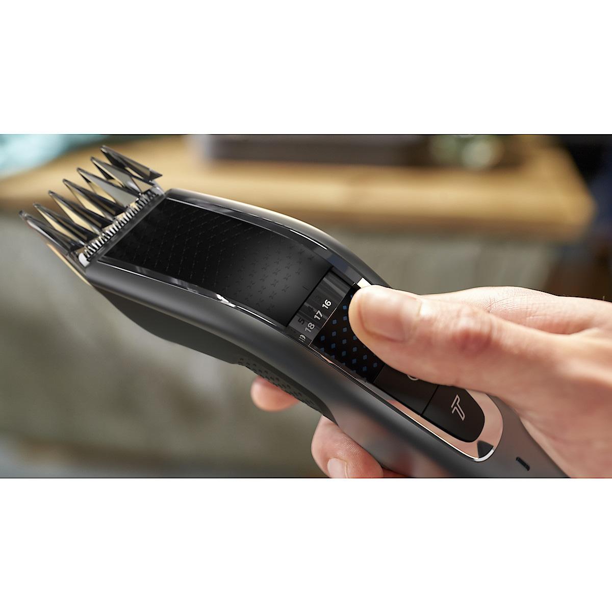 Philips HC5650/15 hårtrimmer