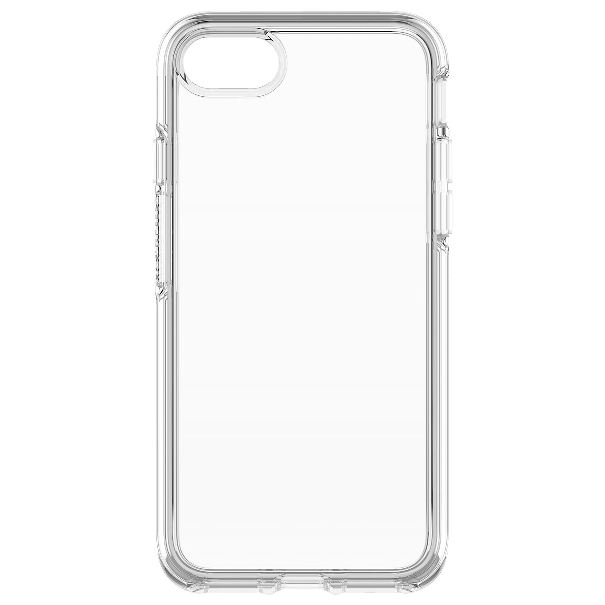 Cover für iPhone 7, Otterbox Symmetry Clear