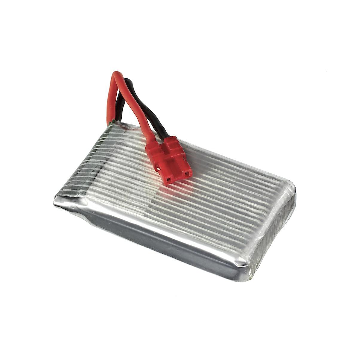 Batteri Syma 37 V/500 mAh