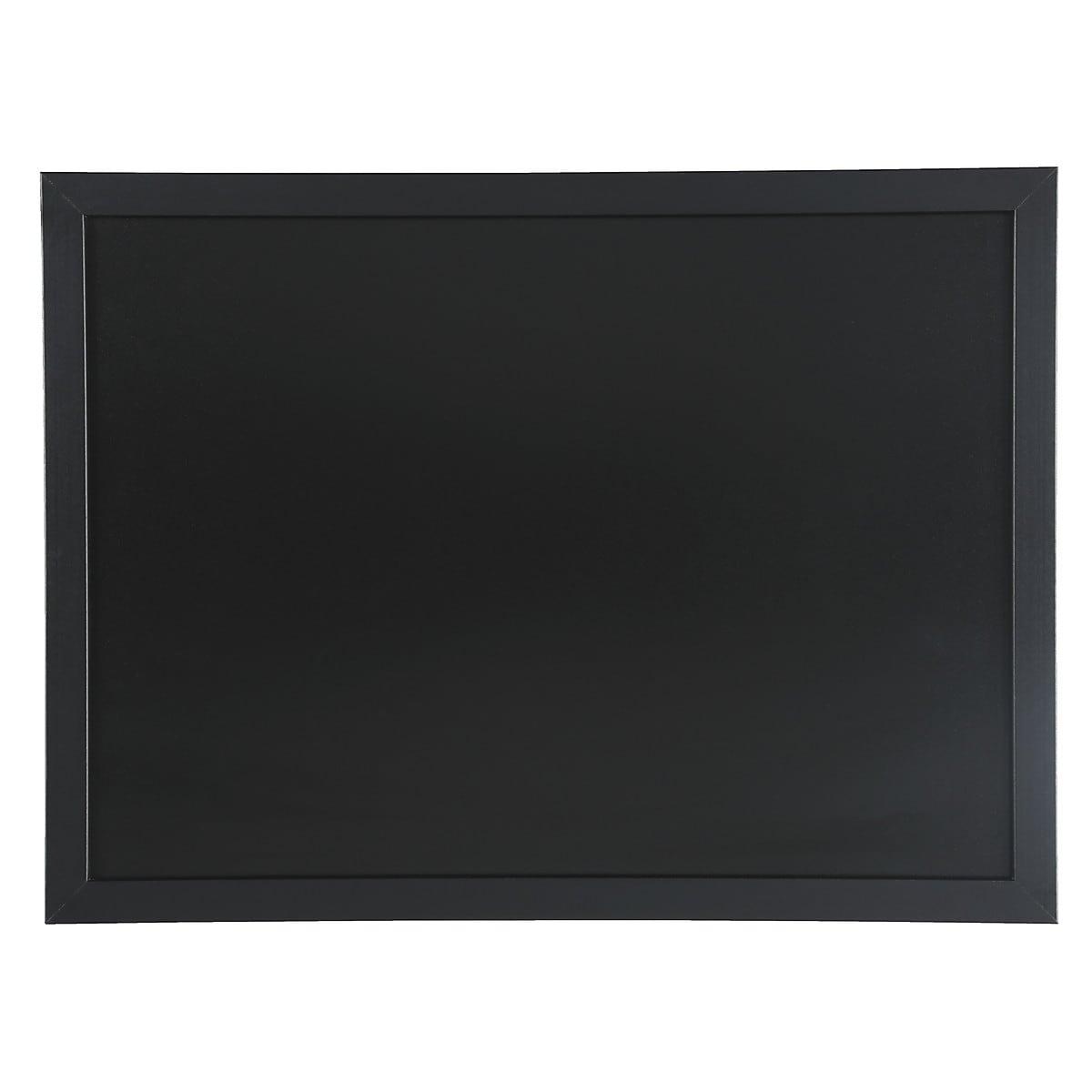 Griffeltavla 585 x 433 cm