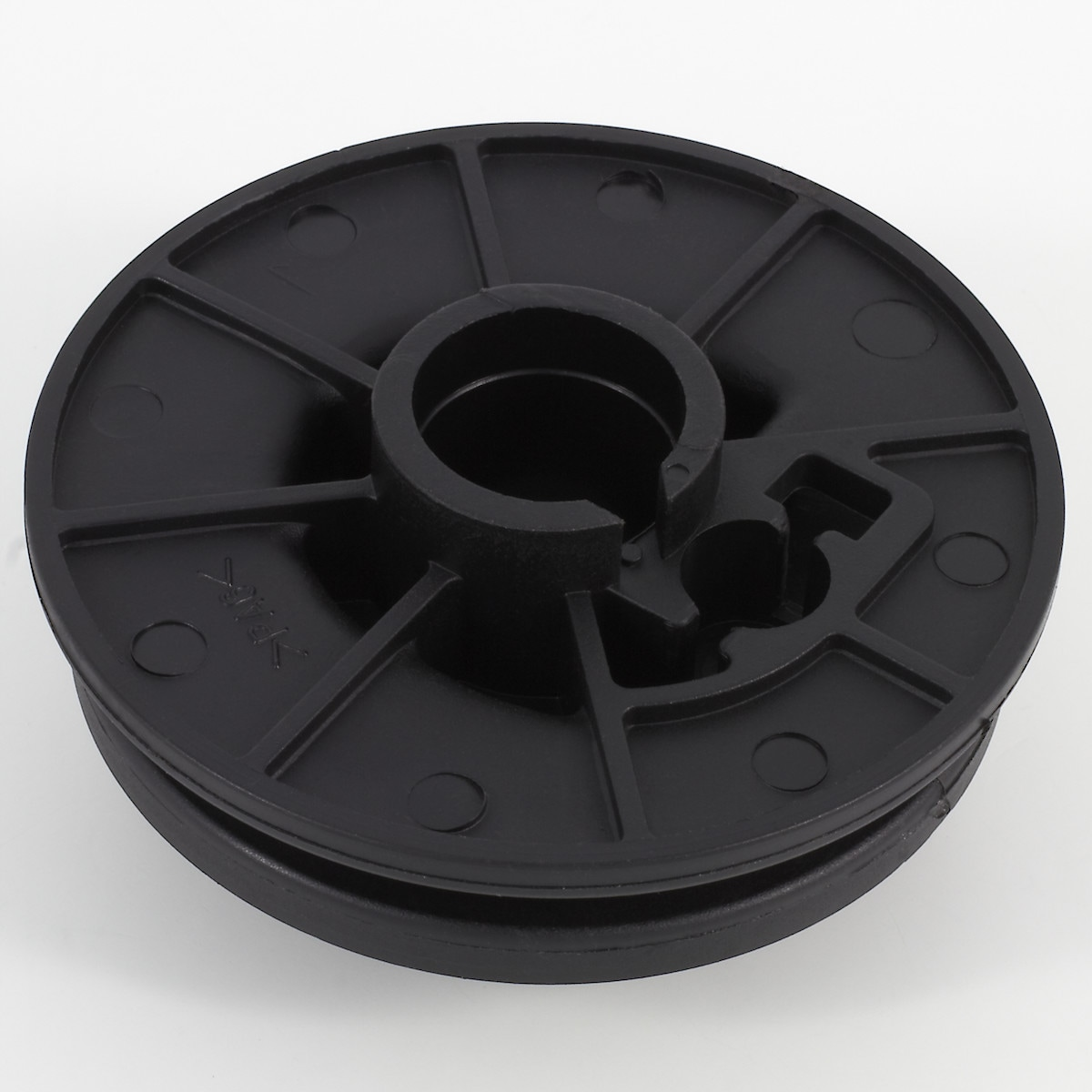 RECOIL PULLEY Cotech