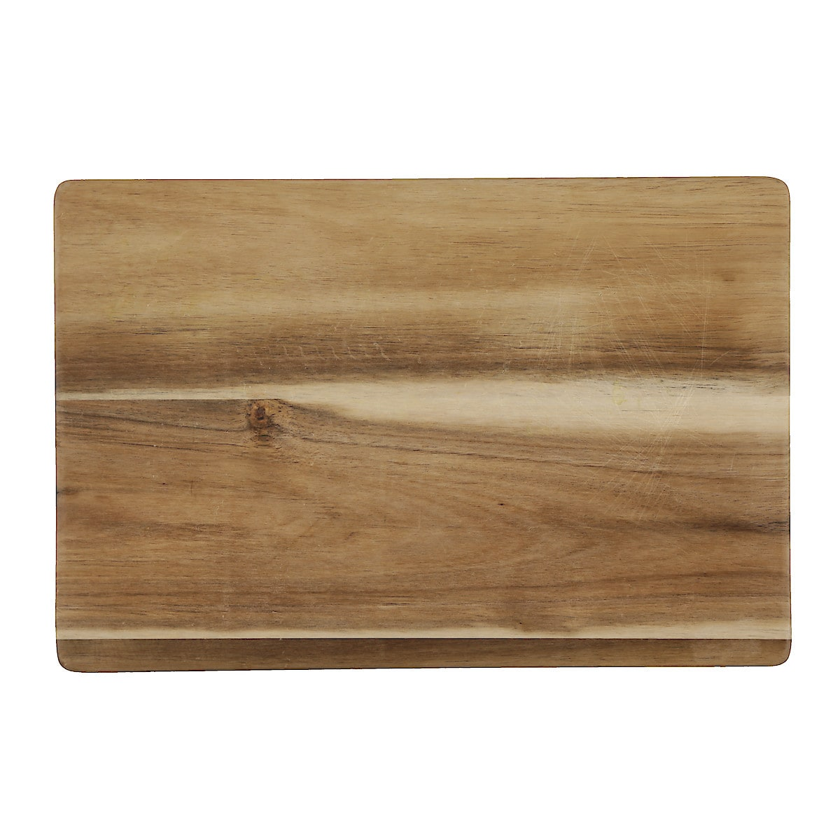 Coline Acacia Cutting Board