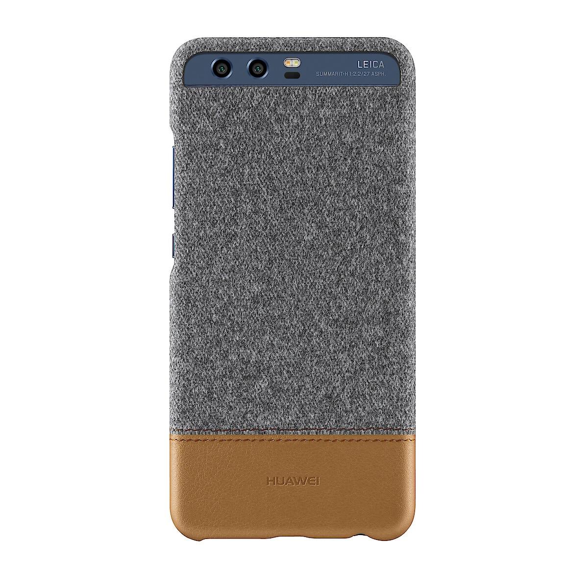 Mobilskal Mashup för Huawei P10