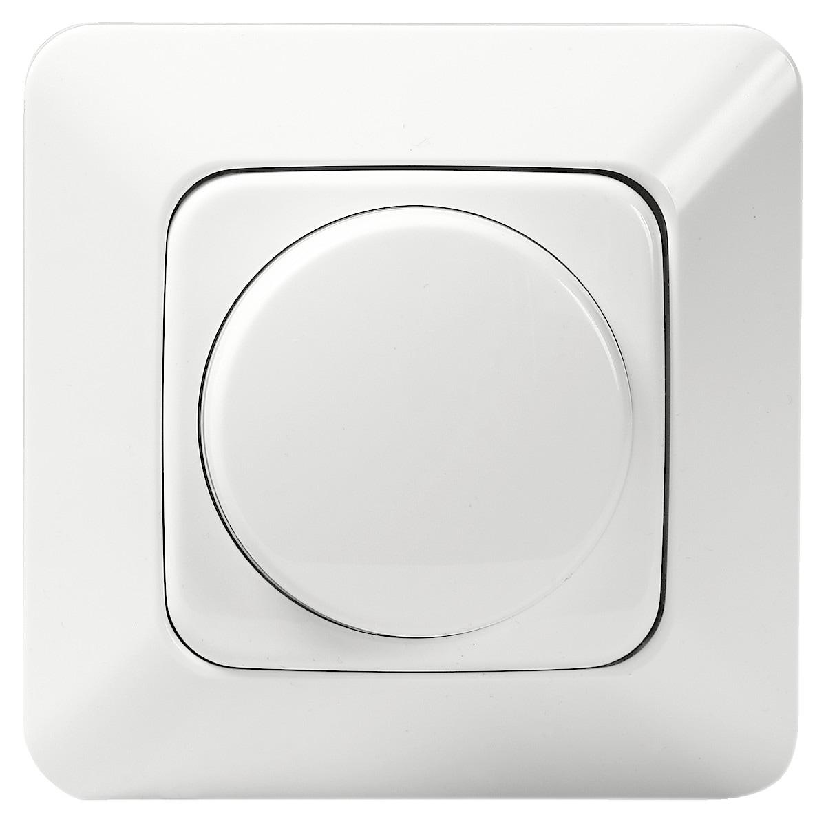 LED-dimmer ABB 6523UJGL-214