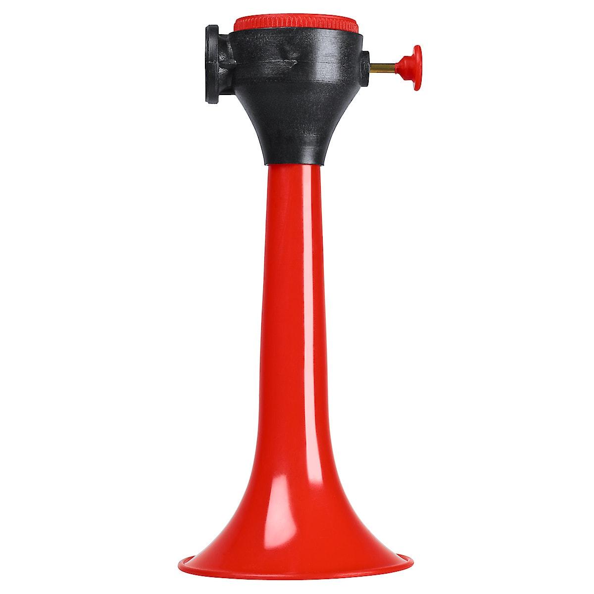 Marifix signalhorn