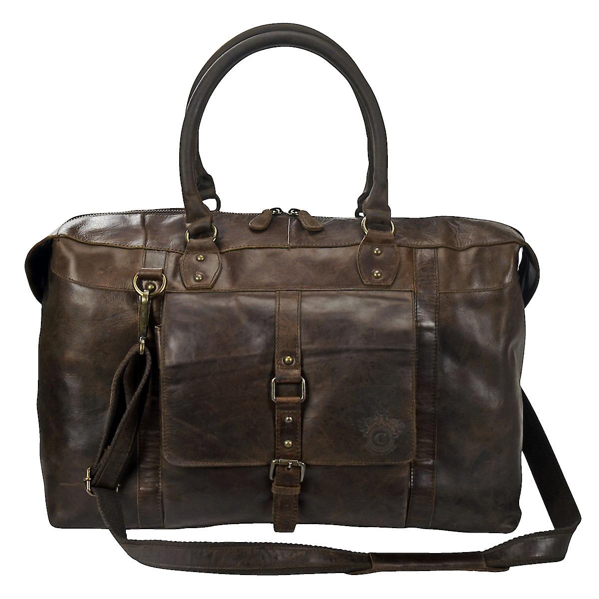 Väska Vintage 30 liter