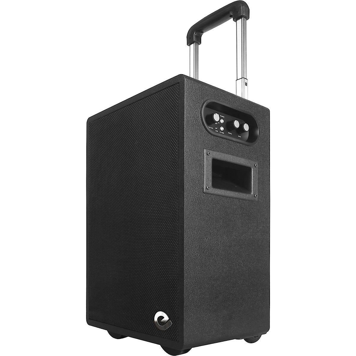 Lautsprecher Exibel BX850