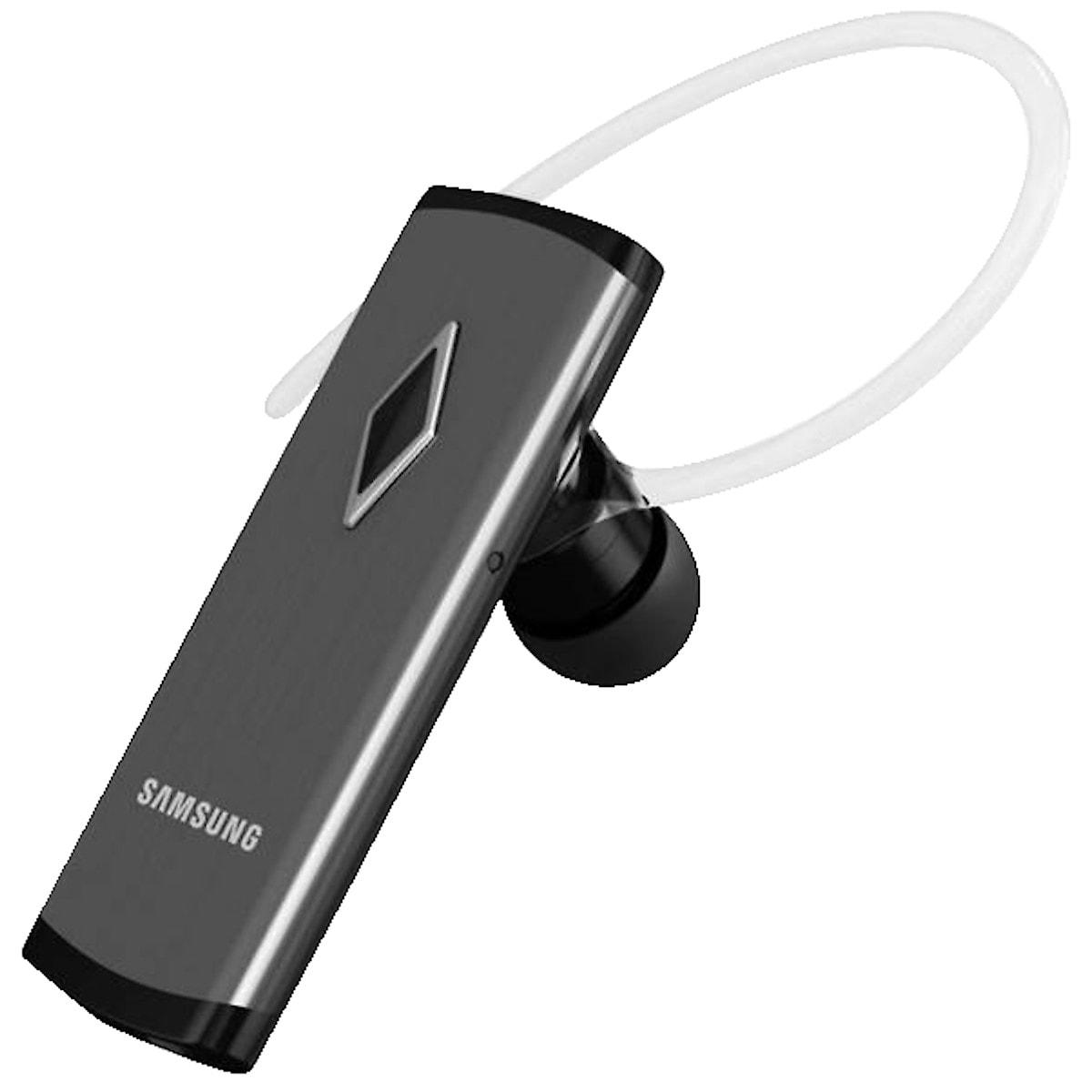 Samsung HM-3200 trådløst headset