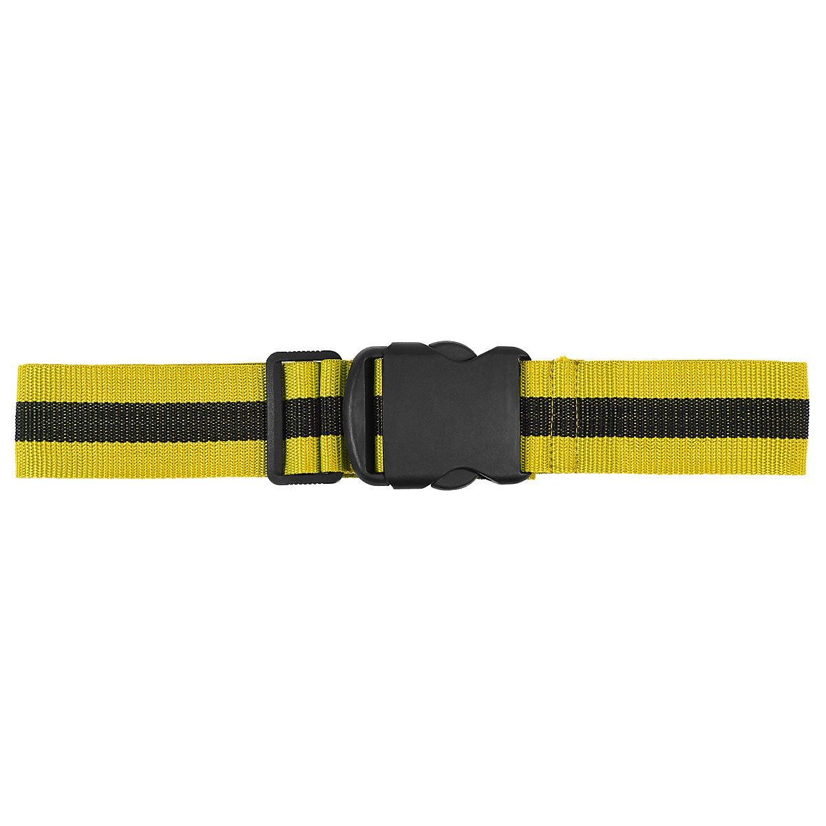 Asaklitt Luggage Strap