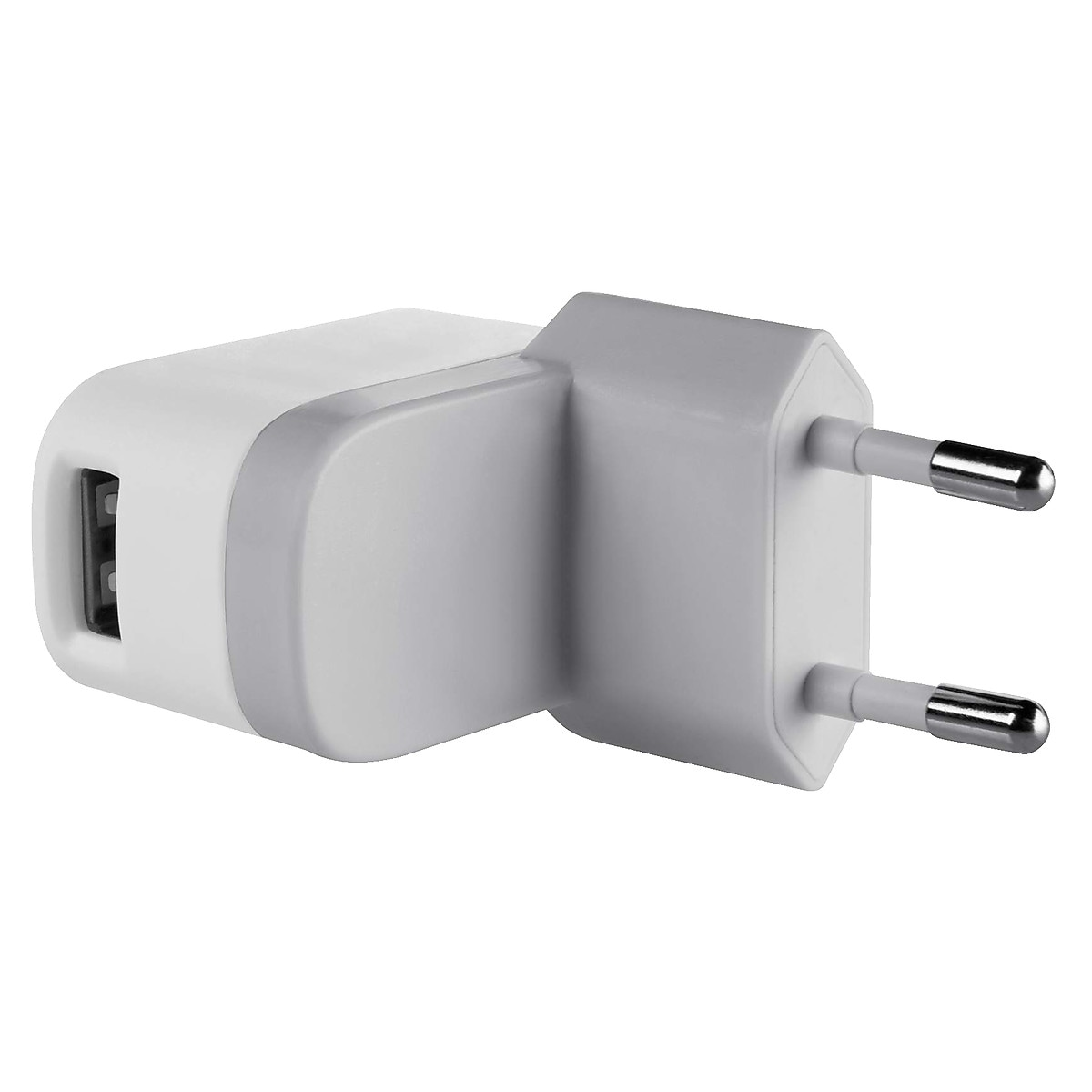 Universal USB-laddare, Belkin