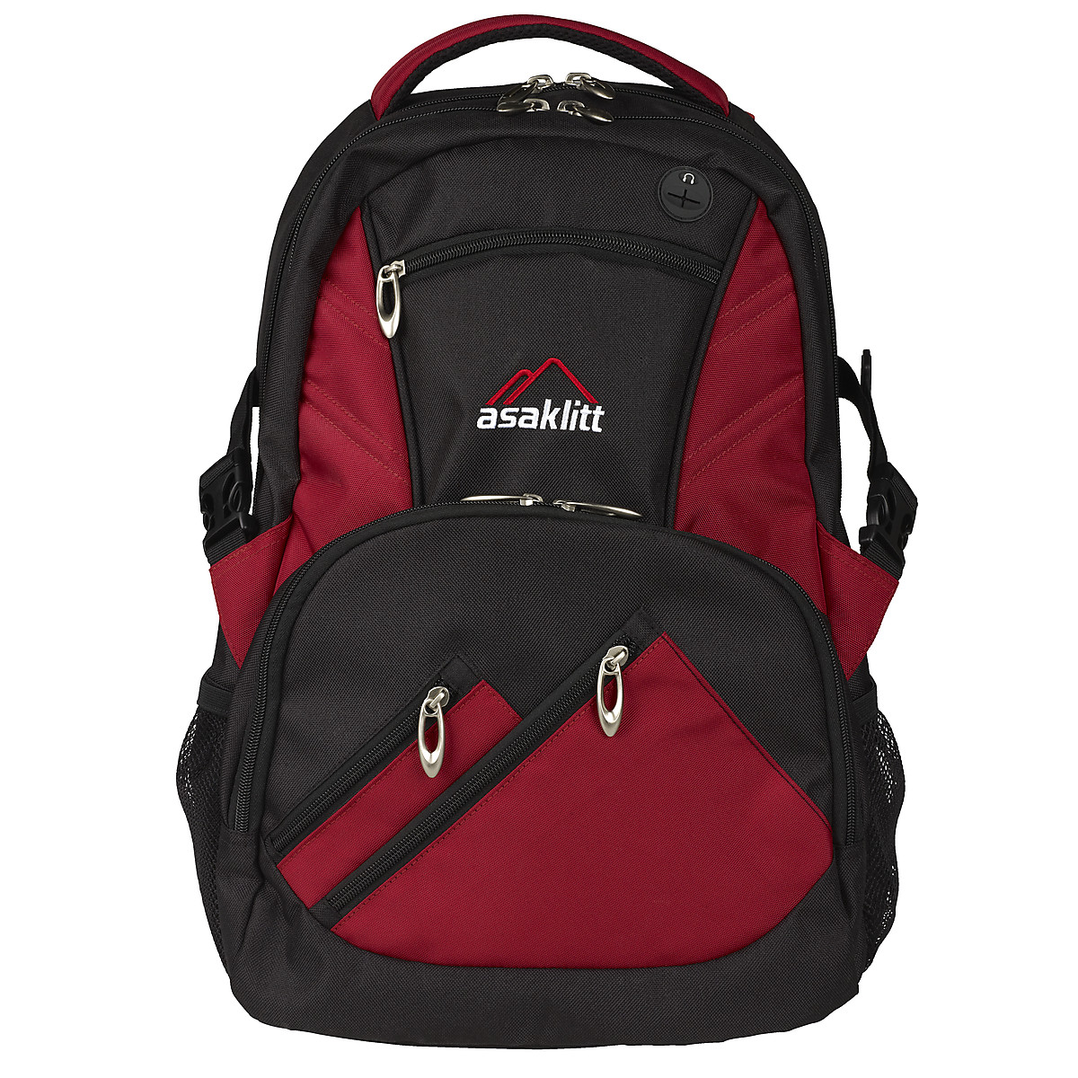 Asaklitt 35-Litre Backpack