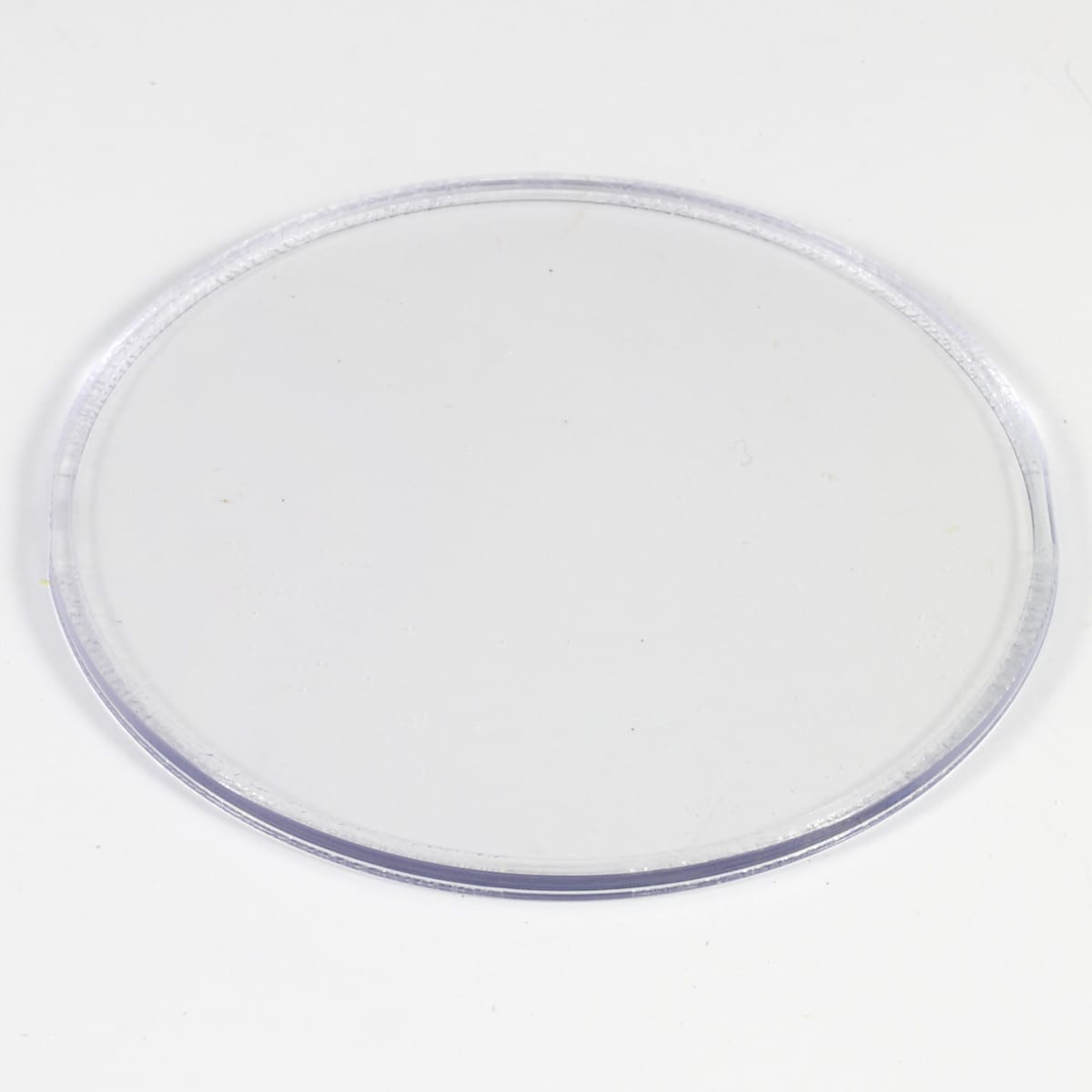 Glas Maglite 52 mm