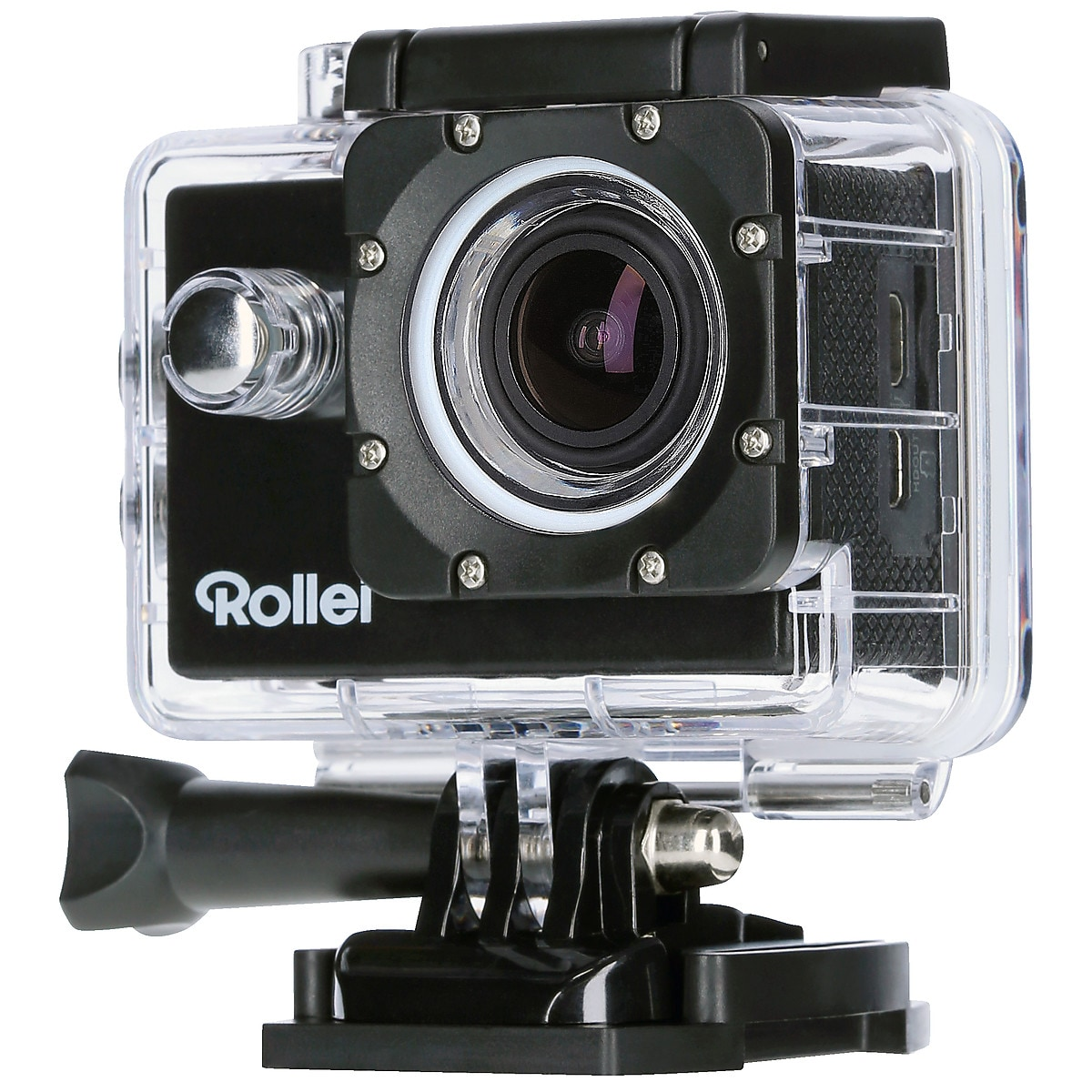Actionkamera Rollei Actioncam 540