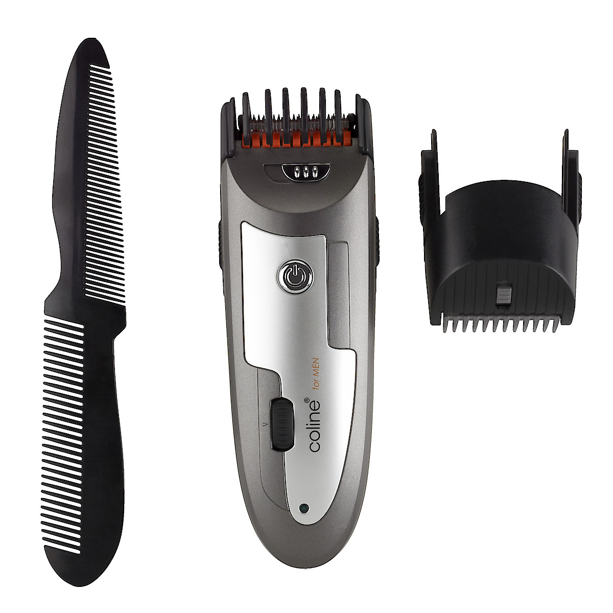 Coline Hair/Beard Trimmer