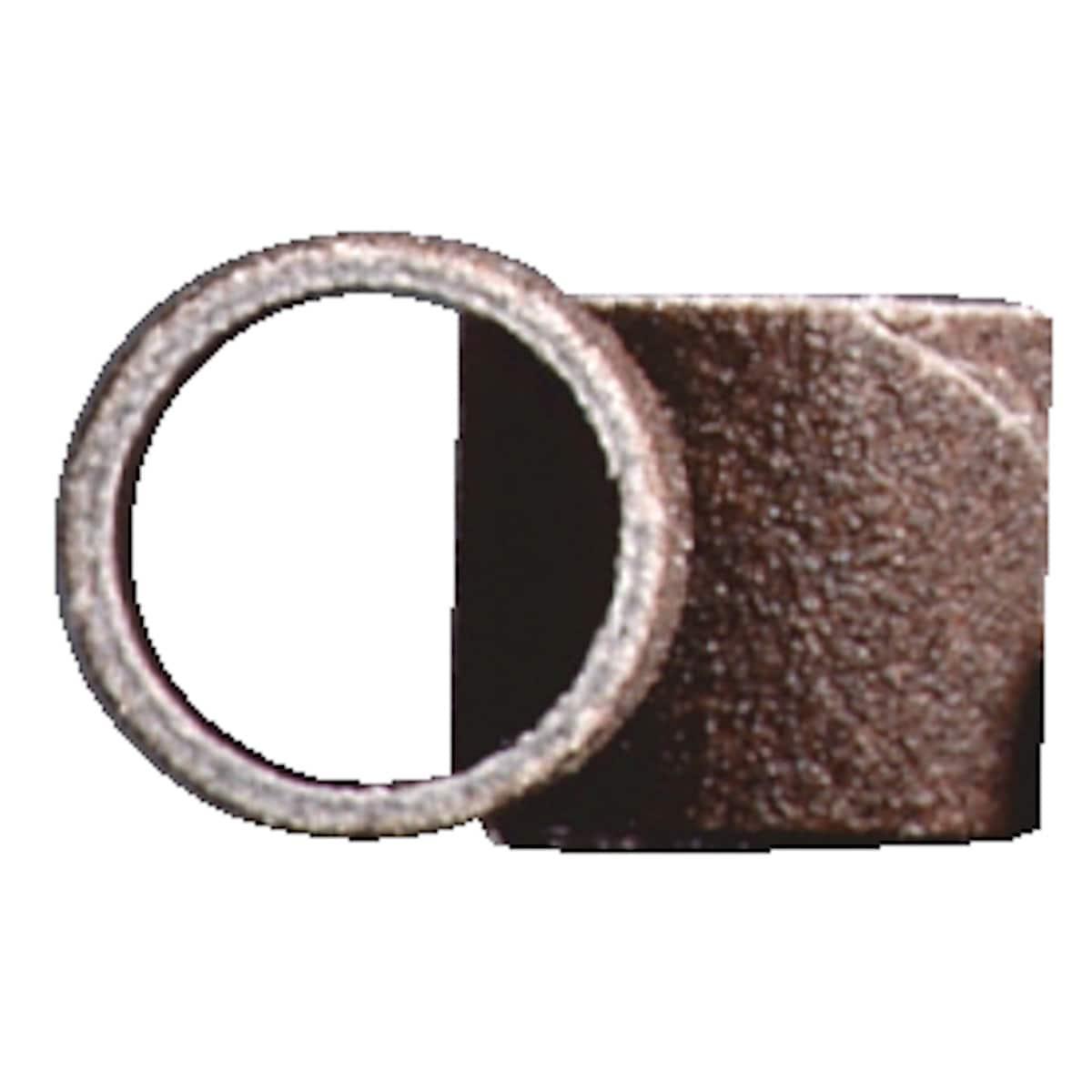Slipband 13 mm Dremel
