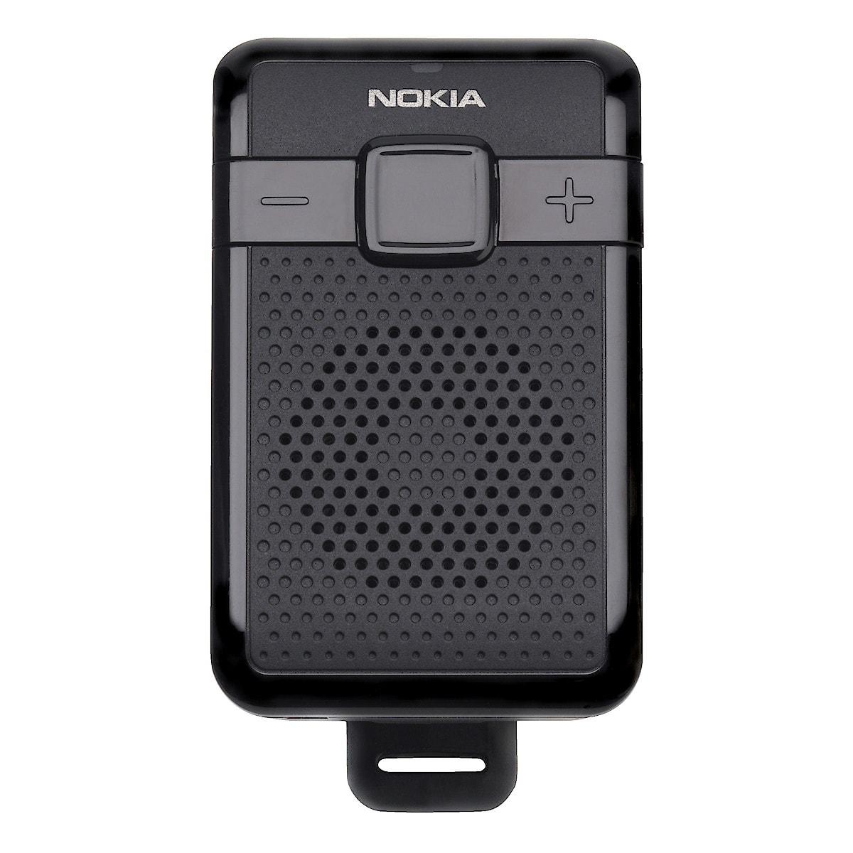 Langaton handsfree Nokia HF-200