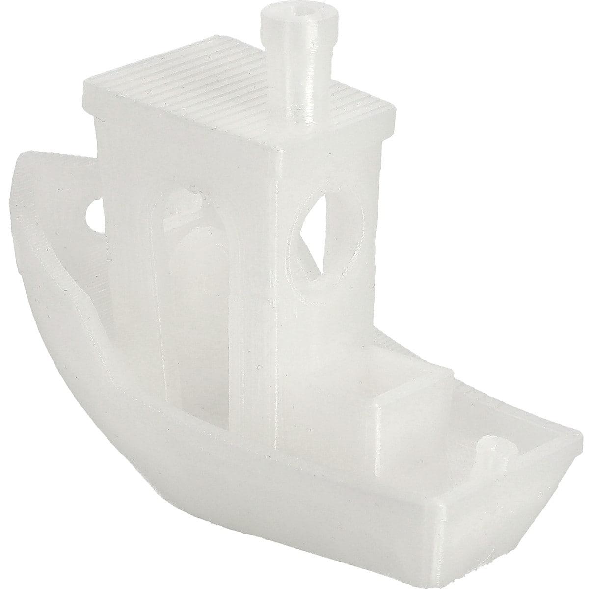 Filament PLA Universal till 3D-skrivare Clas Ohlson
