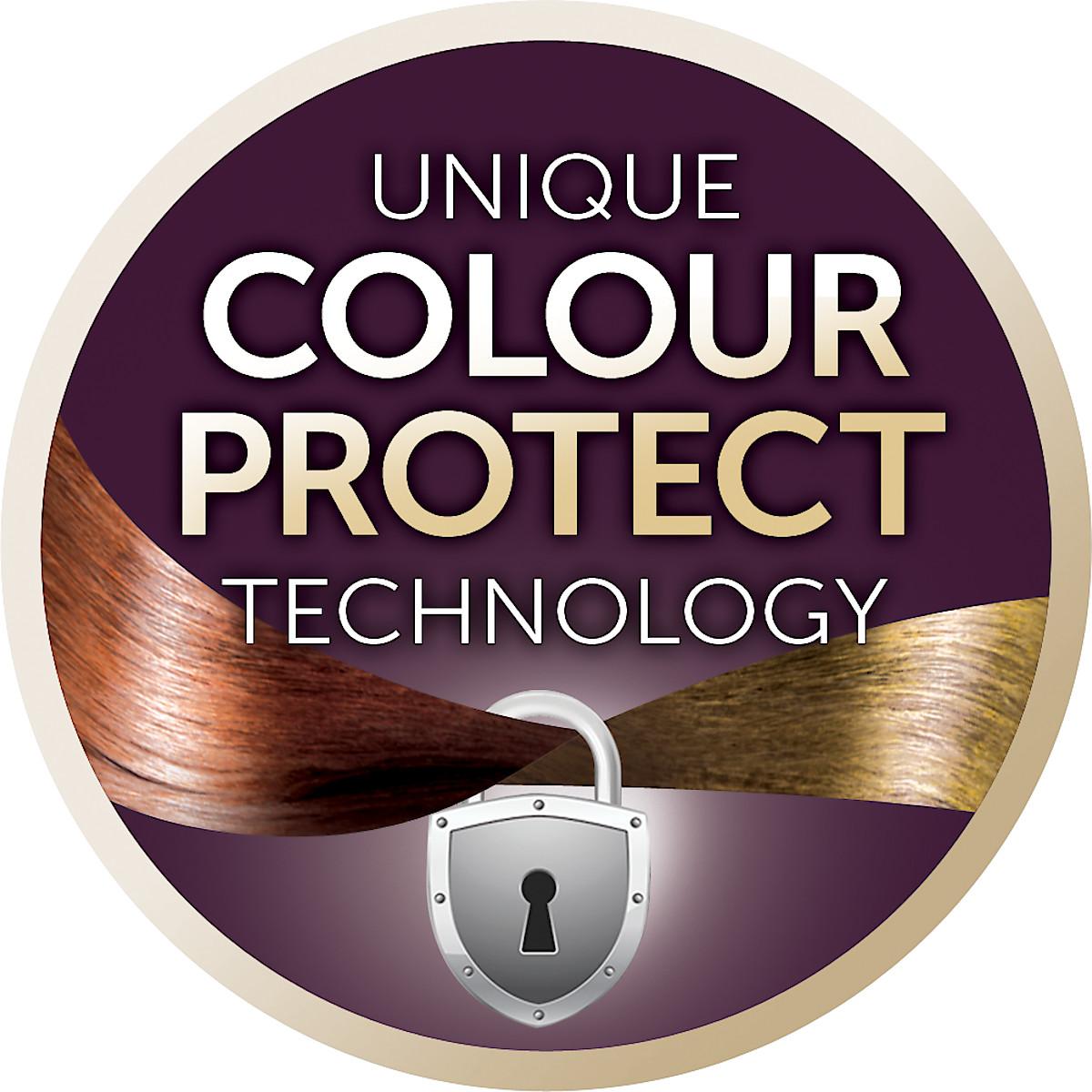 Remington Advanced Colour Protect AC8605 hårføner