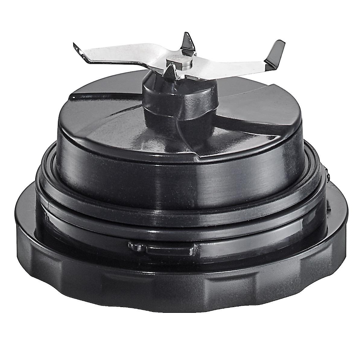 Standmixer Bosch VitaStyle Mixx2Go, MMBM7G3M
