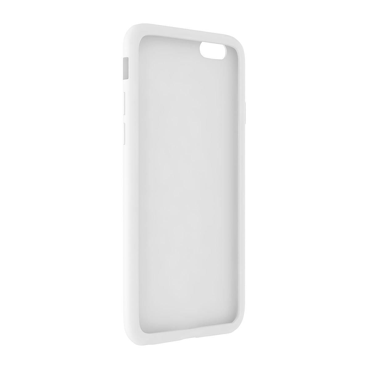 Mobilskal för iPhone 6/6S Soft Grip