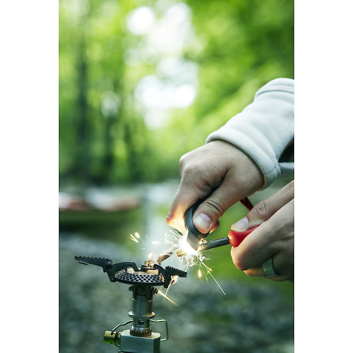 Tulustikku FireSteel BIO Scout, Light My Fire
